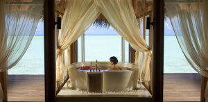 Maldives_Anantara_Dhigu_Anantara_Over_Water_Spa