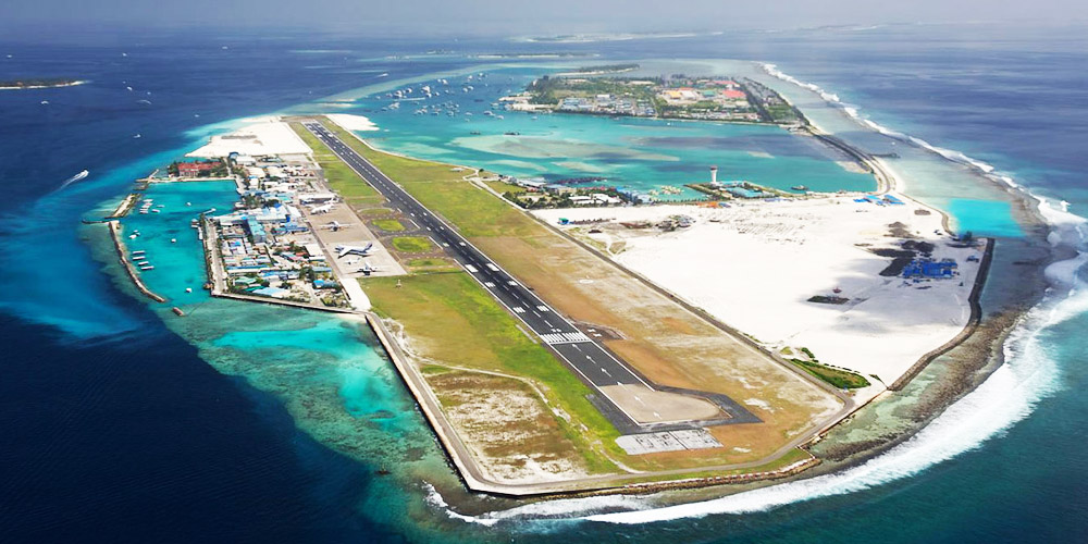 Maldives_airport_