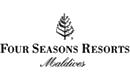 4seasons-logo