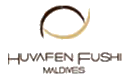 huvafenfushi-logo