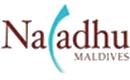 naladhu-logo