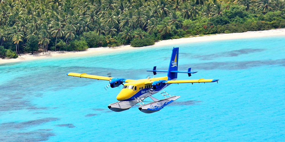 seaplanes_Maldives