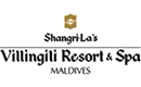 shangrila-logo